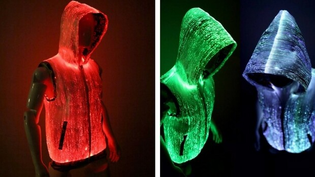 glowing hoodie rave feat (1)