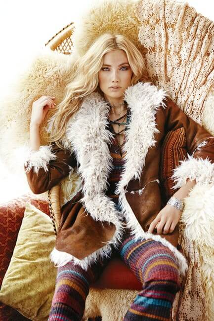 hair style for winter 3 (1)