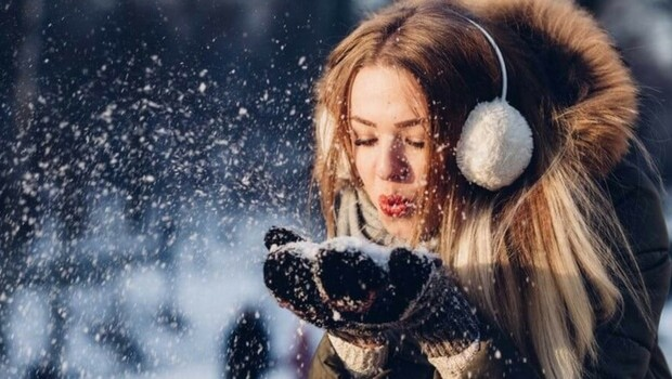hair style for winter feat (1)