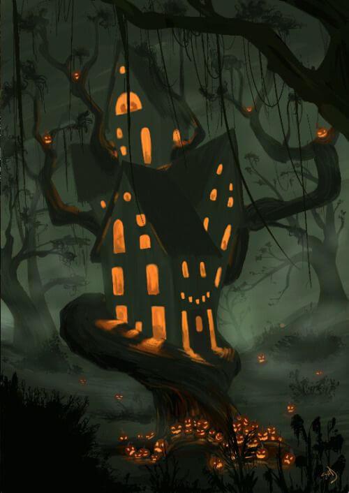 halloween pics 10 (1)