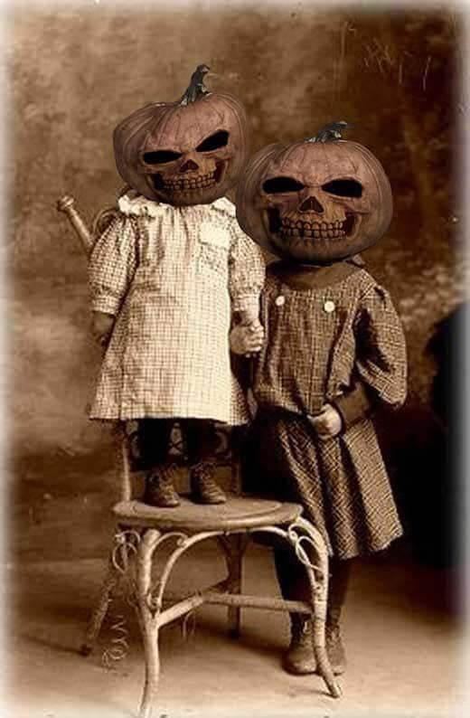 halloween pics 12 (1)