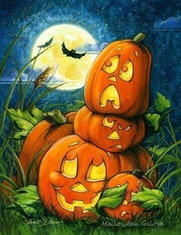 halloween photos 14 (1)
