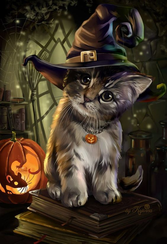 halloween photos 15