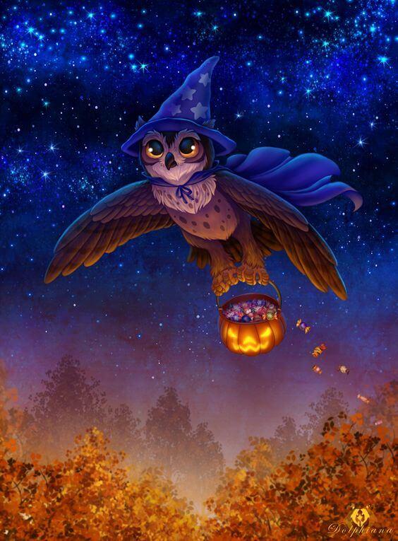 halloween photos 16 (1)