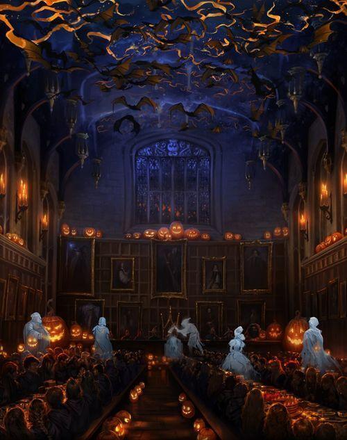 halloween scares 19 (1)