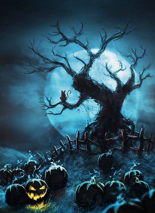 halloween scares 21 (1)