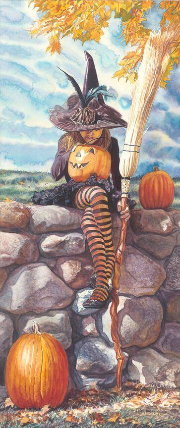 halloween scares 22 (1)