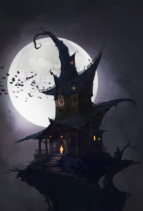 halloween scares 23 (1)
