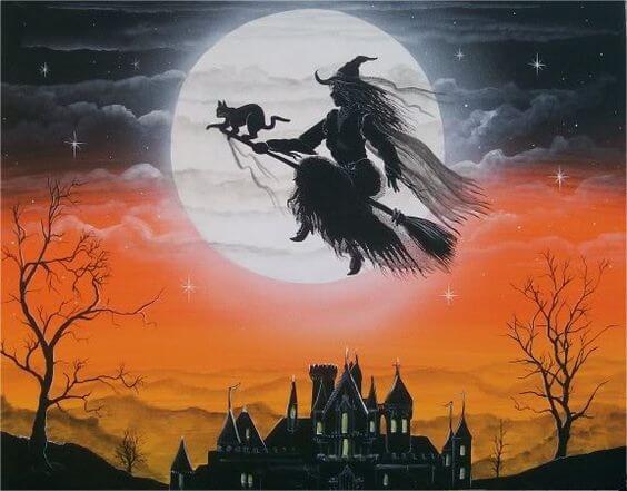 halloween posters 24 (1)