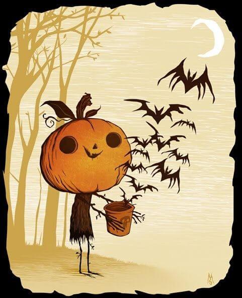 halloween posters 25 (1)