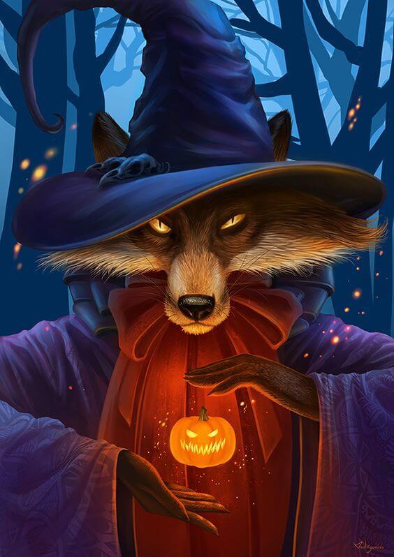 halloween posters 26 (1)