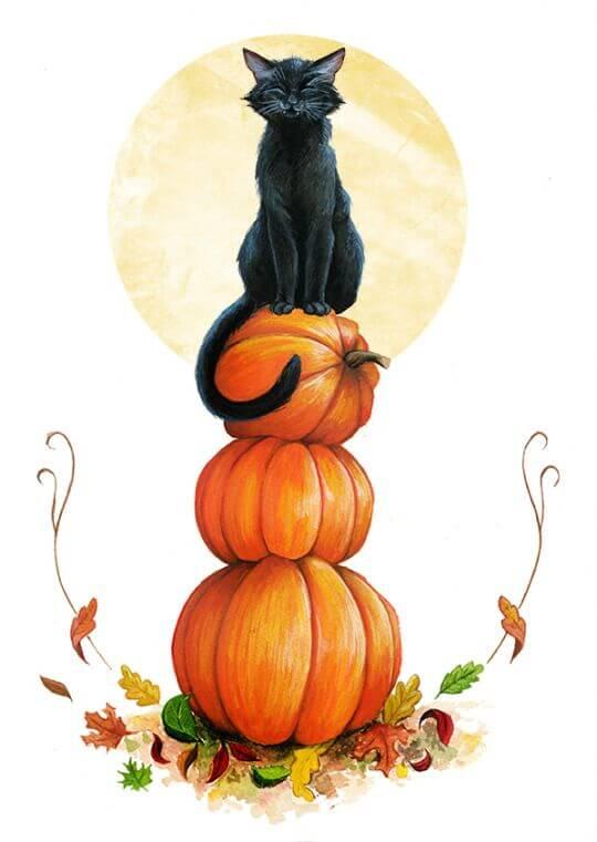 halloween posters 27 (1)
