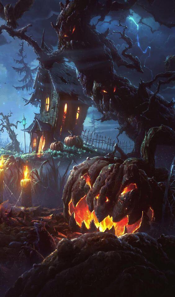 halloween posters 28 (1)