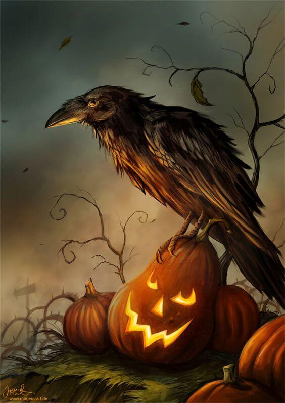 halloween posters 29 (1)
