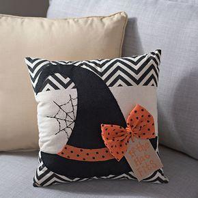 halloween pictures 3 (1)