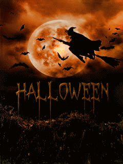 halloween pictures 30 (1)