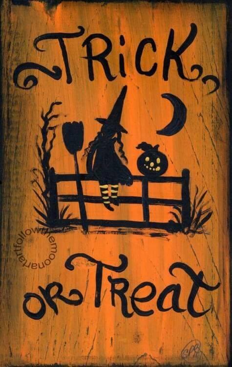halloween images 4 (1)