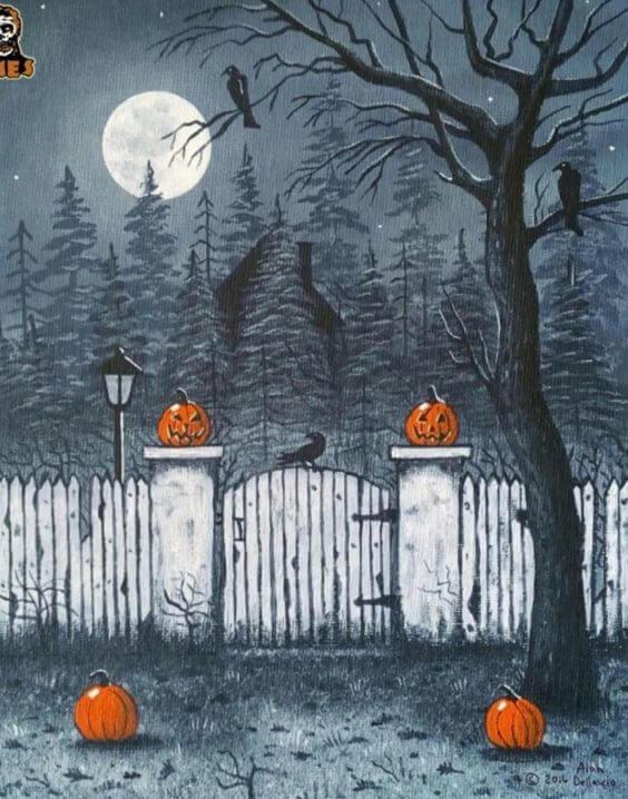 halloween images 5 (1)
