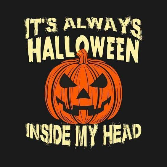 halloween images 6 (1)