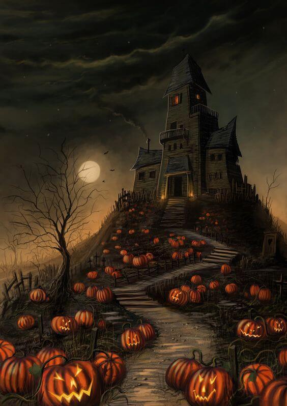 halloween images 7 (1)