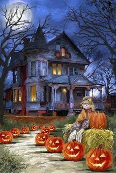 halloween images 8 (1)