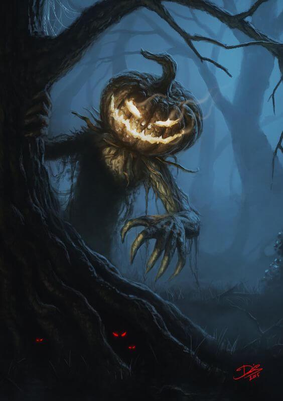 halloween pics 9 (1)