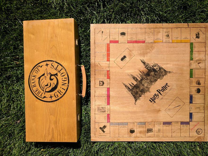 harry potter monopoly 13 (1)