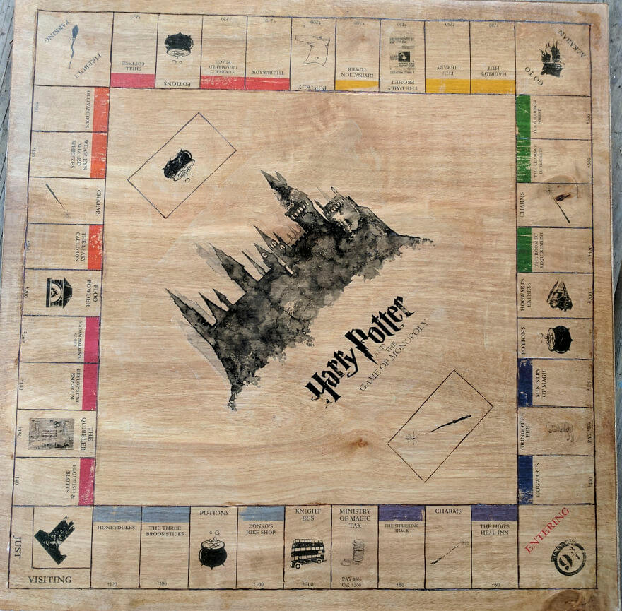 harry potter monopoly 14 (1)