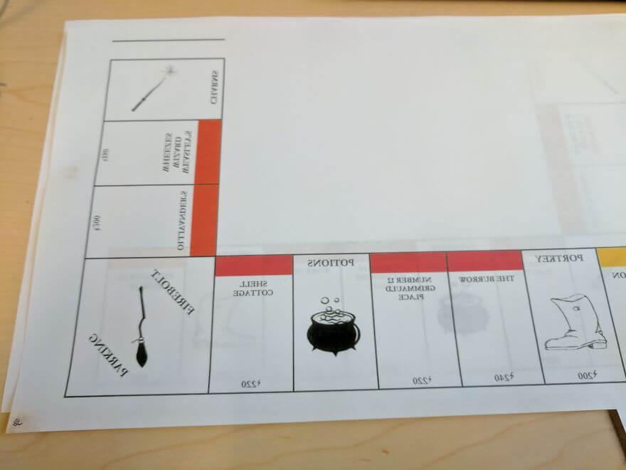 harry potter monopoly 2 (1)