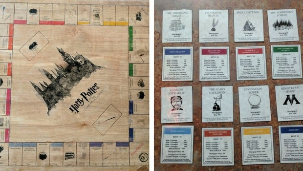 harry potter monopoly feat (1)
