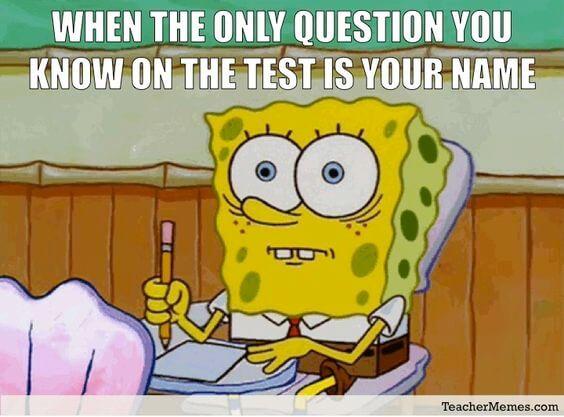 school memes 12 (1)