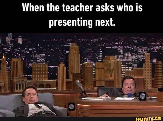 school memes 13 (1)