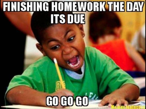 school memes 14 (1)