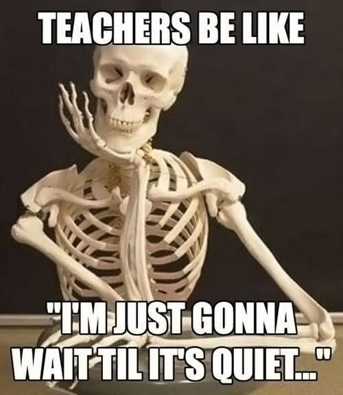 school memes 16 (1)
