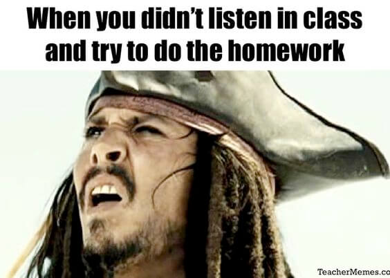 school memes 17 (1)