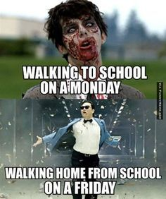 school memes 18 (1)