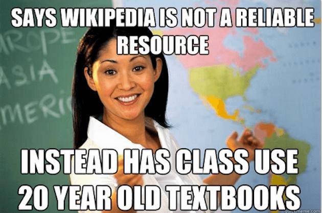 high school memes 3 (1)