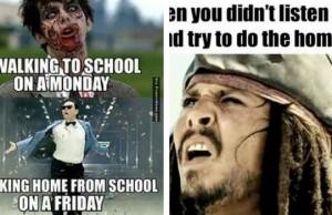 high school memes feat (1)