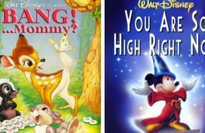 honest disney movie posters feat (1)