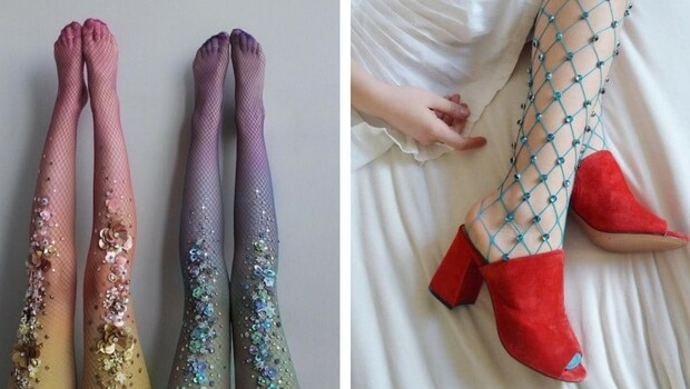 jewel covered tights feat (1)