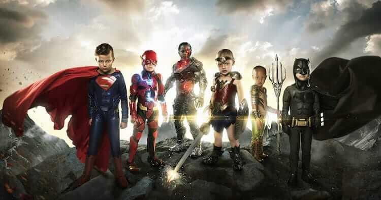 josh rossi superhero kids (1)