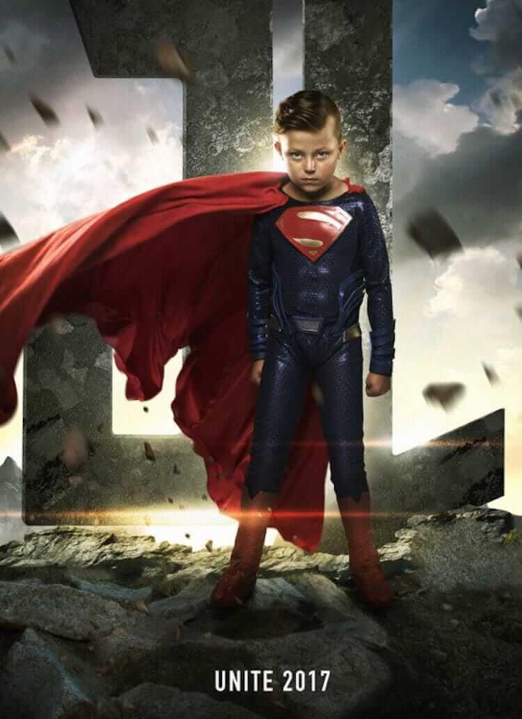 josh rossi superhero kids 3 (1)