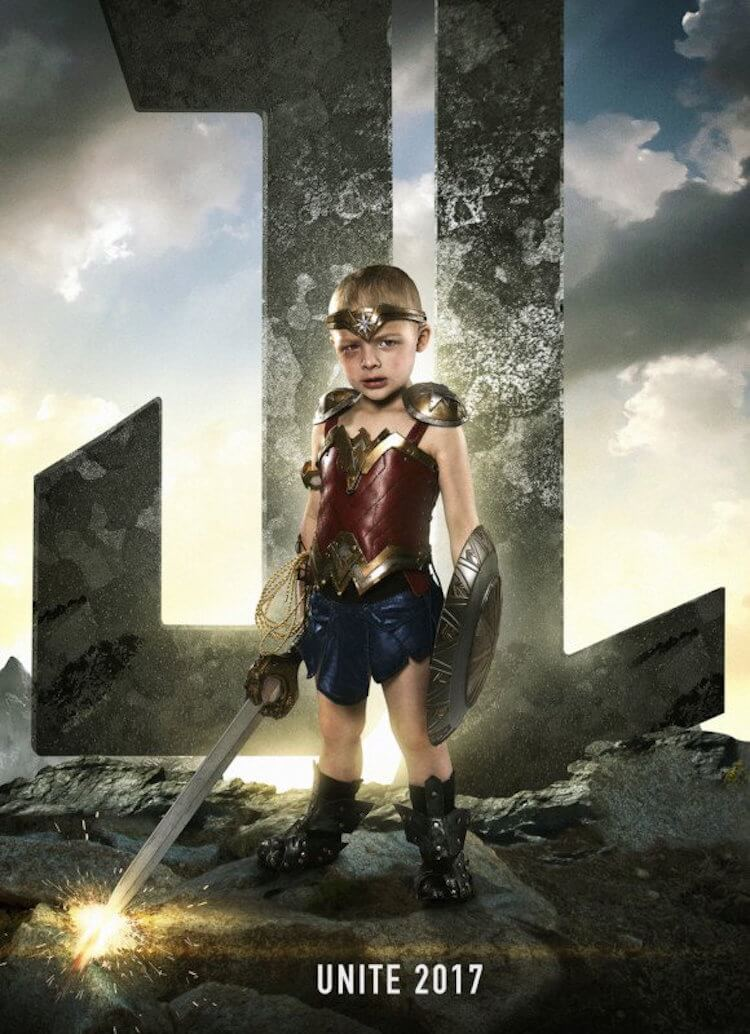 josh rossi superhero kids 5 (1)