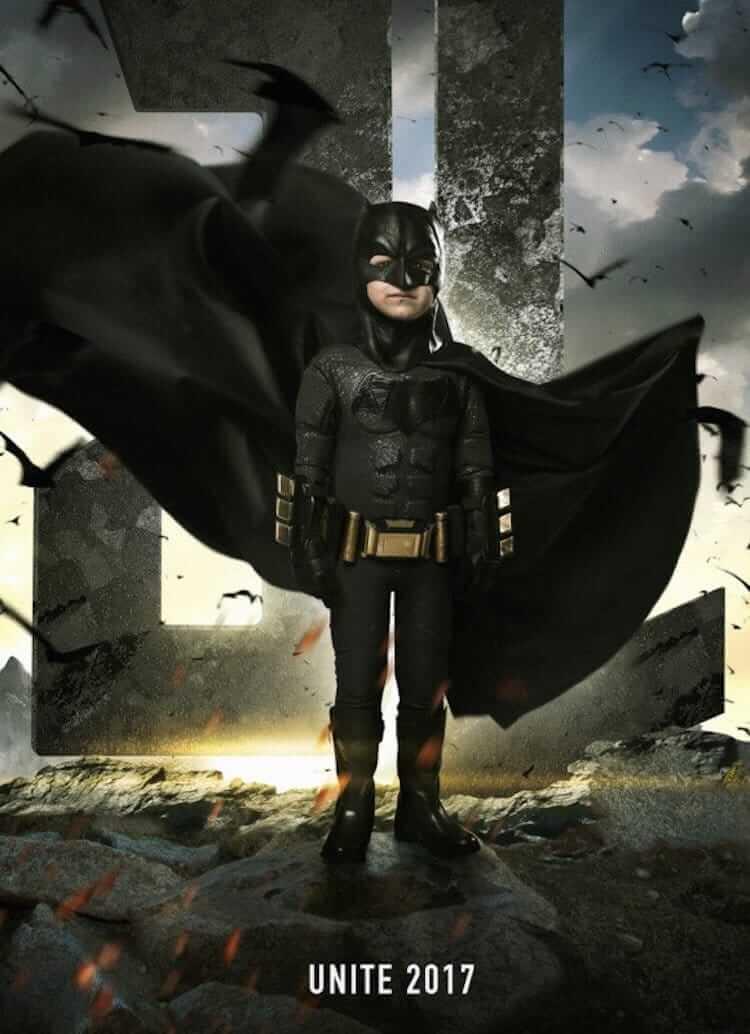 josh rossi superhero kids 9 (1)