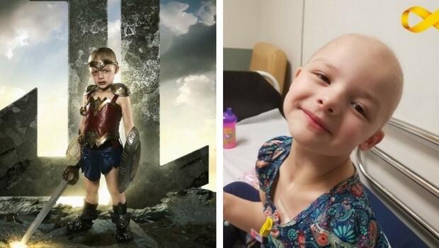 josh rossi superhero kids feat (1)