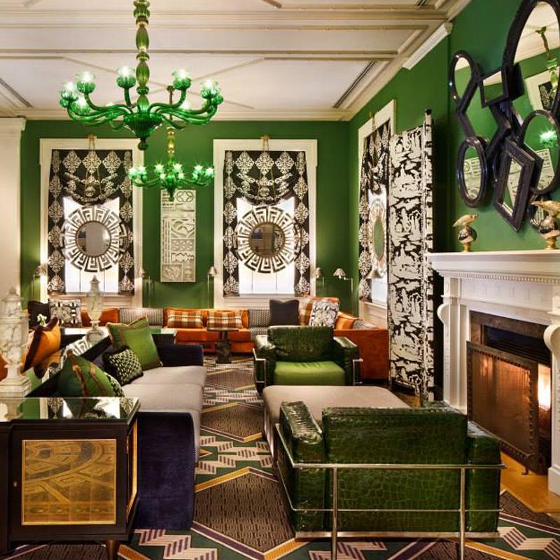 kimpton-monaco-dc-lobby-interior-design-2