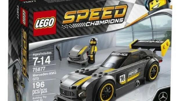 lego cars feat (1) (1)