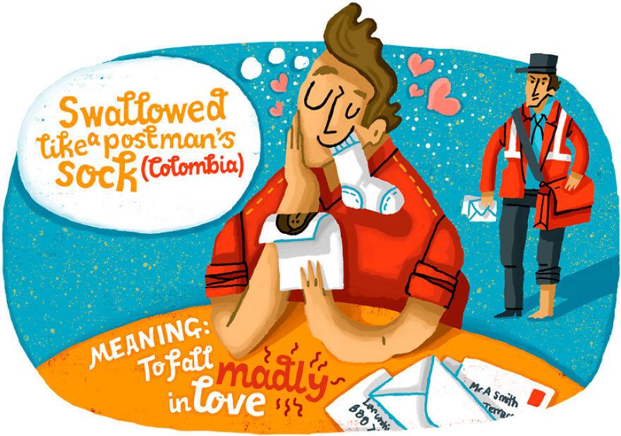 love illustrations 7 (1)
