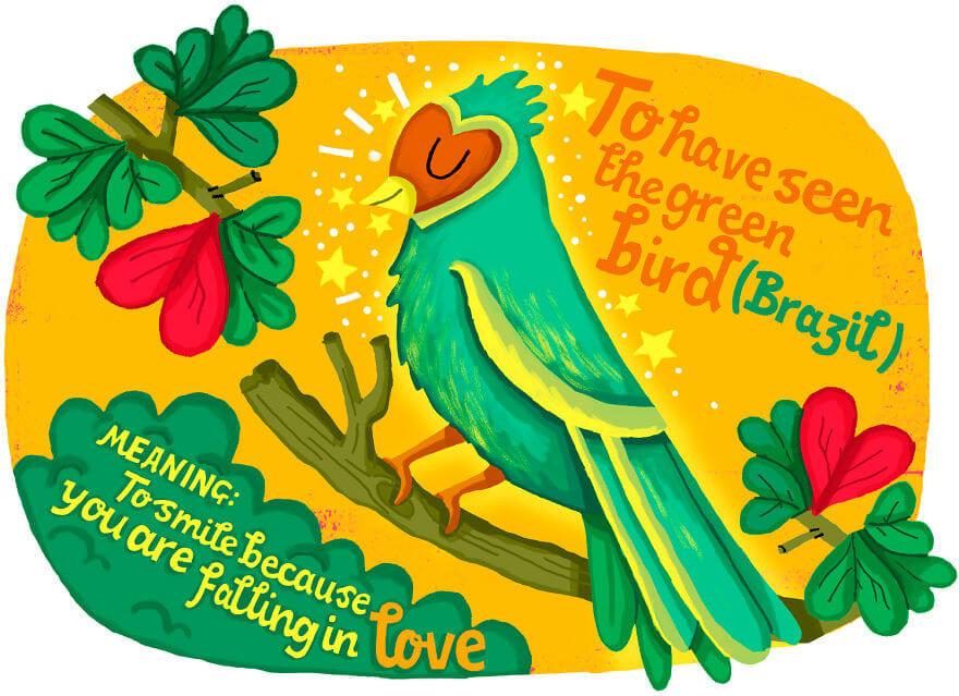 love cards 9 (1)