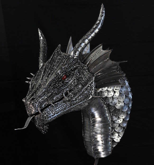 metal_dragon_sculpture (1)